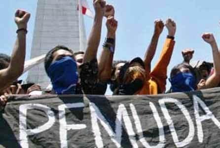 Generasi Millennial Indonesia: Tantangan dan Peluang Pemuda Indonesia