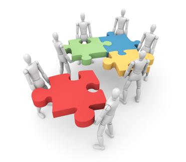 Co-Creation: Inovasi Bersama Produsen-Konsumen (1/3)